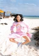 Jurina Matsui 135 gravure swimsuit images110