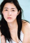 Jurina Matsui 135 gravure swimsuit images115