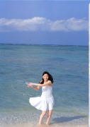 Jurina Matsui 135 gravure swimsuit images114