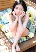 Jurina Matsui 135 gravure swimsuit images126