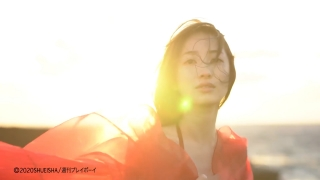 Nagi Nemoto Rin Kaname Nemoperos GoTo Onsen 2020023
