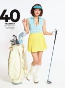 Miwako Kakehi From Lolita to Mature Lady003