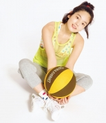 Miwako Kakehi From Lolita to Mature Lady004