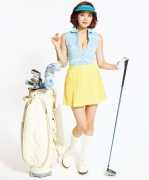 Miwako Kakehi From Lolita to Mature Lady006