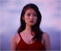 Mio Imada Bijou in Sunnyside 2018004