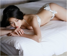 Mio Imada Bijou in Sunnyside 2018019