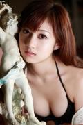 Yumi Kobayashi gravure swimsuit image 045