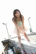 Yumi Kobayashi gravure swimsuit image 075
