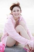 Yumi Kobayashi gravure swimsuit image 078