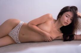 Hitomi Kajimore than a rumor004