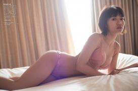 Matoba Kaarazu Swimsuit Bikini Gravure Daughter of the Sun Daughter of the Sunny Rainbow Conquistador 2020004