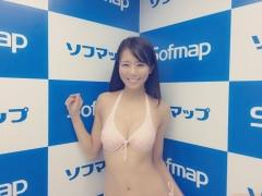 Former No1 Race Queen Maasa Sano Swimsuit Bikini Images004