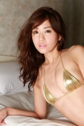 Former No1 Race Queen Maasa Sano Swimsuit Bikini Images011