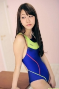 Natsuko Tanaka Gravure Swimsuit Images010