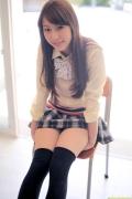Natsuko Tanaka Gravure Swimsuit Images033