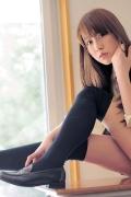 Natsuko Tanaka Gravure Swimsuit Images044