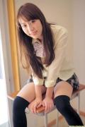 Natsuko Tanaka Gravure Swimsuit Images047