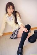 Natsuko Tanaka Gravure Swimsuit Images050