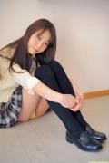 Natsuko Tanaka Gravure Swimsuit Images051