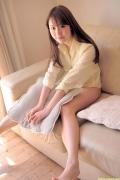 Natsuko Tanaka Gravure Swimsuit Images055