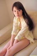 Natsuko Tanaka Gravure Swimsuit Images058