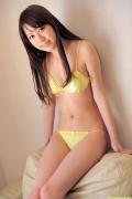 Natsuko Tanaka Gravure Swimsuit Images065