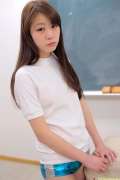 Natsuko Tanaka Gravure Swimsuit Images081