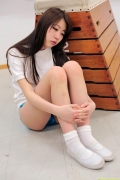 Natsuko Tanaka Gravure Swimsuit Images088