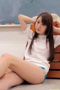 Natsuko Tanaka Gravure Swimsuit Images090