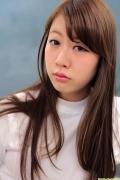 Natsuko Tanaka Gravure Swimsuit Images091