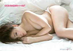 Tomomi Morisaki Swimsuit Bikini Gravure Made in Japan 010