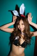 Tomoka Kamasawa Swimsuit Bikini Gravure I dont mind being cheated004