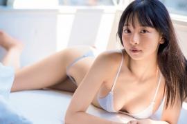Asuka Hanamura H003