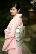 The Strongest Beauty of the Century Nashiko Momotsuki Gravure Swimsuit Images016