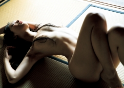 Aya Kawasaki Gravure Swimsuit Images The Last Two Journeys Forever The Best Nude Ever001
