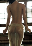 Aya Kawasaki Gravure Swimsuit Images The Last Two Journeys Forever The Best Nude Ever012
