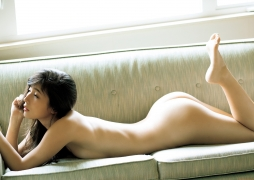 Aya Kawasaki Gravure Swimsuit Images The Last Two Journeys Forever The Best Nude Ever071