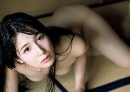 Aya Kawasaki Gravure Swimsuit Images The Last Two Journeys Forever The Best Nude Ever091