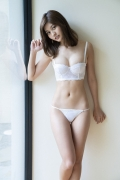 Seriously the style is amazing look at Yume Hayashi gravure swimsuit picture006