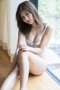 Seriously the style is amazing look at Yume Hayashi gravure swimsuit picture013