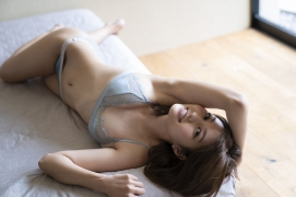 Seriously the style is amazing look at Yume Hayashi gravure swimsuit picture028