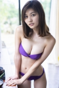 Seriously the style is amazing look at Yume Hayashi gravure swimsuit picture037