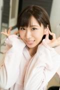 Aoi Hinata Swimsuit Bikini Gravure Fascinating healing G cup 2020007
