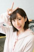 Aoi Hinata Swimsuit Bikini Gravure Fascinating healing G cup 2020008