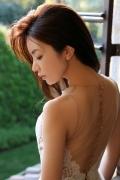 Mimi Nakamura swimsuit bikini gravure Beautiful white cool beauty 004