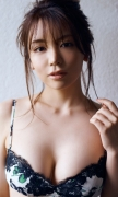 Mimi Nakamura swimsuit bikini gravure Beautiful white cool beauty 007