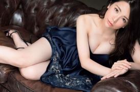 Mimi Nakamura swimsuit bikini gravure Beautiful white cool beauty 018