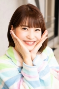 Asuka Kishi Swimsuit Bikini Gravure Healing Gtits 2020005