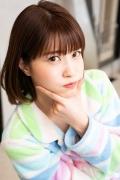 Asuka Kishi Swimsuit Bikini Gravure Healing Gtits 2020006