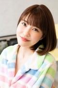Asuka Kishi Swimsuit Bikini Gravure Healing Gtits 2020007
